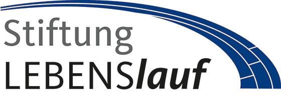 Stiftung LEBENSlauf
