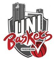 baskets_540